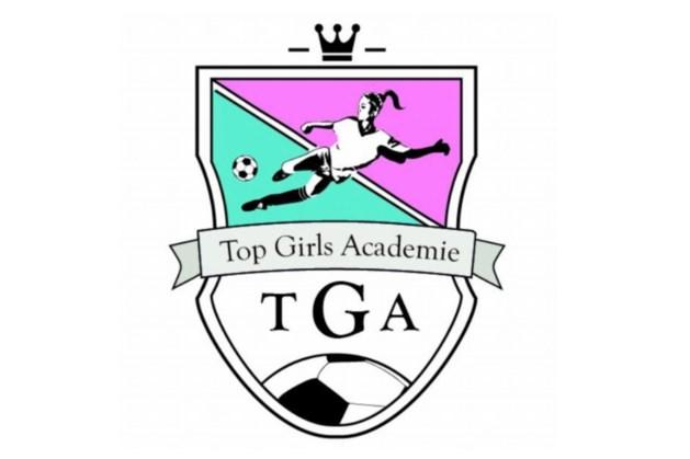 Meiden gezocht voor Top Girls Academie bij Sporting Heerlen