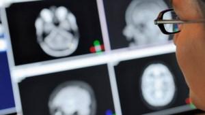 Door corona 5000 kankerdiagnoses minder: 'Dit kan echt ernstig zijn'