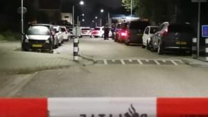 Verdachte (25) van doodsteken vrouw in Venlo aangehouden