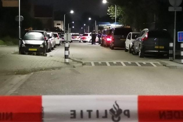 Verdachte (25) opgepakt voor doodsteken vrouw (57) in woning Venlo
