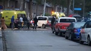 Man op straat doodgeschoten in Uden: twee verdachten opgepakt