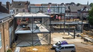 Rechter stemt in met bowlingcentrum Maastricht