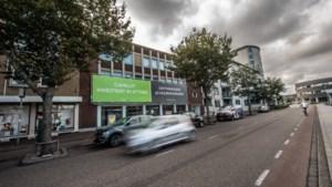 Toch miljoeneninvestering bij station Sittard: leegstaand kantoorcomplex maakt plaats voor nieuwbouw campus