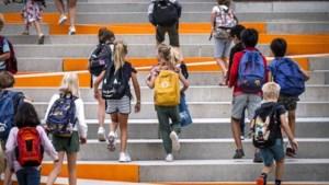 Voldoende leraren voor de klas blijkt grote worsteling voor basisscholen