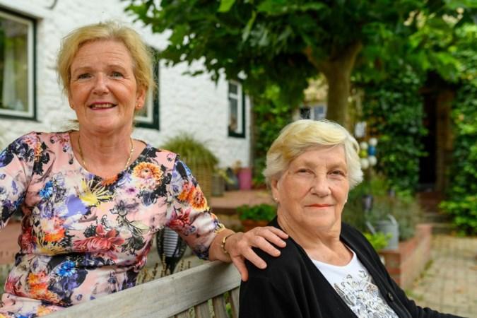 Bijna 70 jaar lid bij vrouwenvereniging Zij-Actief: 'Mia Senden is een echte powervrouw'