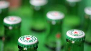 Heineken gebruikt duurzame energie voor alle biertjes voor de Nederlandse markt