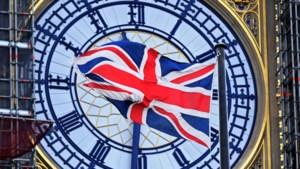 Frankrijk: Britten vertragen de Brexitgesprekken