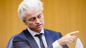'PVV: btw-tarief tijdelijk naar nul procent'