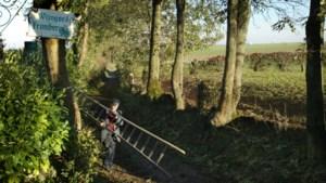 Tour de L1mbourg komt naar Wijngoed Fromberg