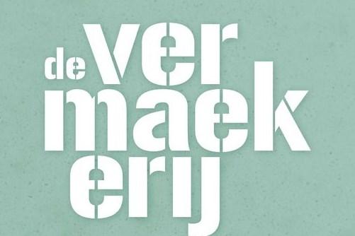 Horecazaak Niëns in Maasbree wordt De Vermaekerij en opent maart 2021