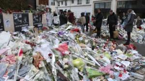Frankrijk verijdelde recentelijk zes aanslagen