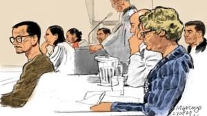 Wrakingsverzoek onderzoeksrechters Marengo afgewezen