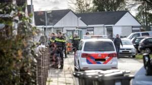 Gemeente Voerendaal mocht 12.000 euro invorderen van twee bewoners wegens illegale bijbouw
