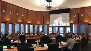 Volg hier het debat over de 'Maastrichtse 25 miljoen'