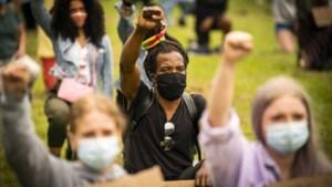 Kick Out Zwarte Piet woensdag in gesprek met Rutte over racisme