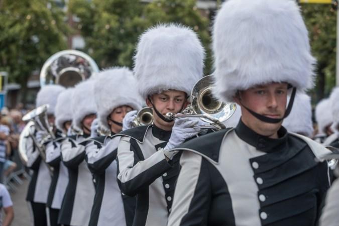Limburgse festivals WMC, IBE en Fashionclash krijgen landelijke subsidie