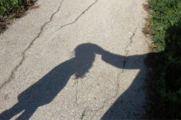 Basisscholen Leudal waarschuwen voor onbekende man die kinderen aanspreekt