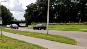 Gemeente Beek wil afslag van A76 bij Spaubeek verplaatsen naar Sittard-Geleens grondgebied