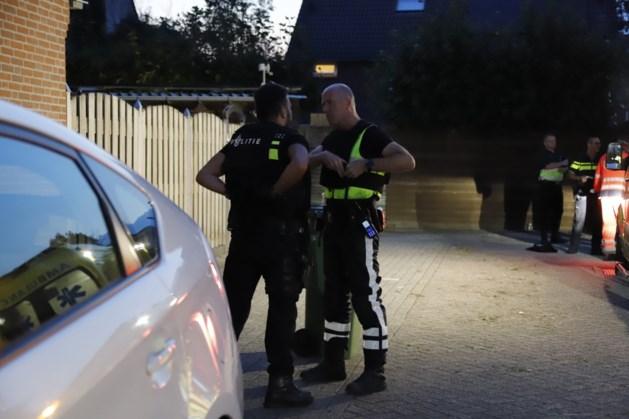 Man op straat doodgeschoten in Boxmeer: wijkbewoners hoorden vijf knallen