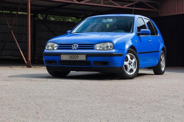 Meer tweedehandsauto's verkocht in de maand augustus: Volkswagen blijft de favoriet