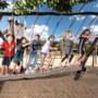 Dit verborgen ravotparadijs in Sint Joost wordt gerund door vrijwilligers