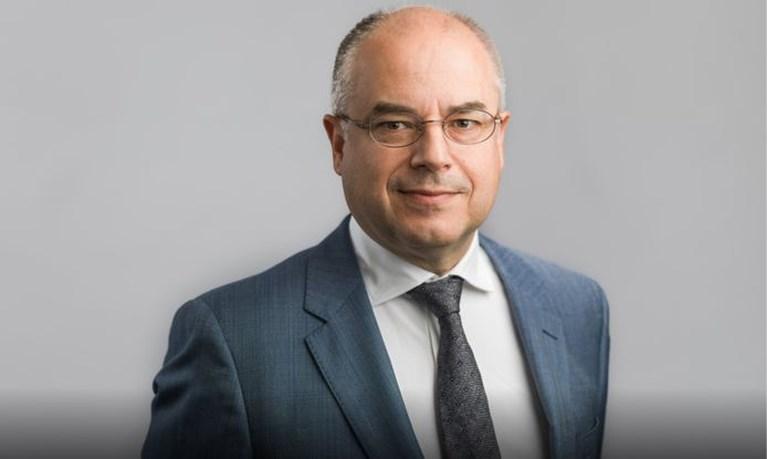 Advocaat: 'Zet streep door alle coronaboetes na nieuwe foto's Grapperhaus'