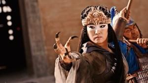 Filmrecensie 'Mulan': Mulan is nu een feministische actieheld