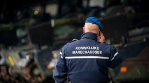 Limburgse militair (36) opgepakt na diefstal schilderij uit kazerne