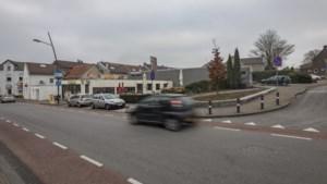 Gemeente Simpelveld hoeft niet voor extra parkeerruimte bij friture Big Snack te zorgen