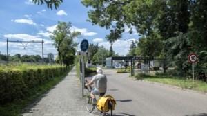 Eigenaar biedt NAVO-basis Schinnen aan als opvanglocatie voor asielzoekers
