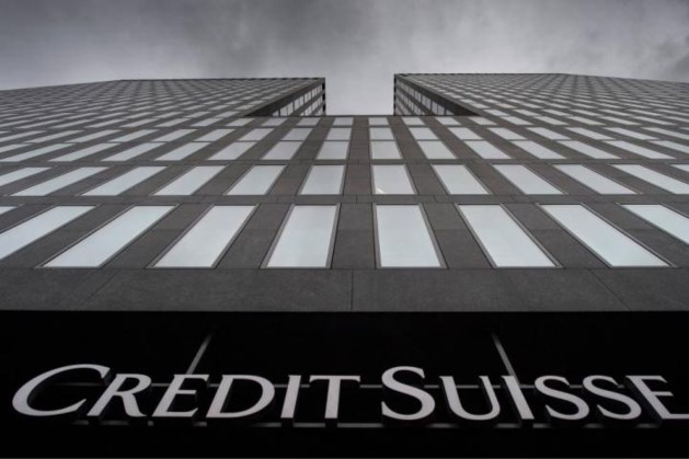 Zwitserse bankenwaakhond pakt Credit Suisse aan om spionagerel