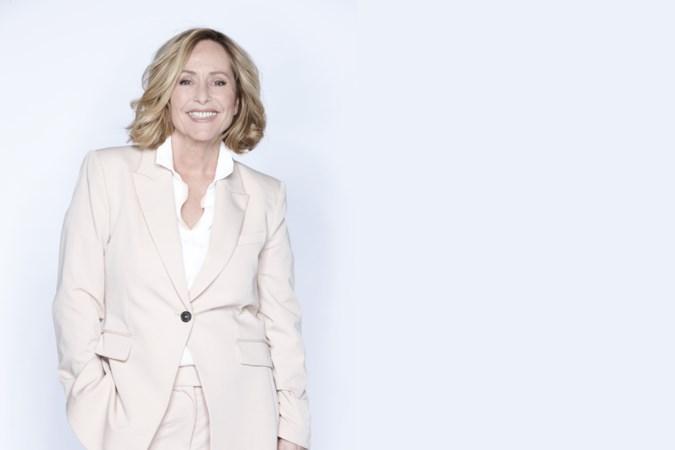Angela Groothuizen: 'Ik verwacht dat RTL mijn contract niet verlengt'