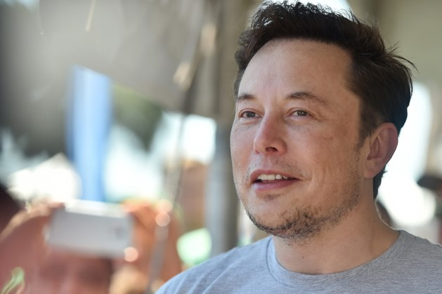 Tesla bouwt kleine fabrieken voor Duitse vaccinmaker