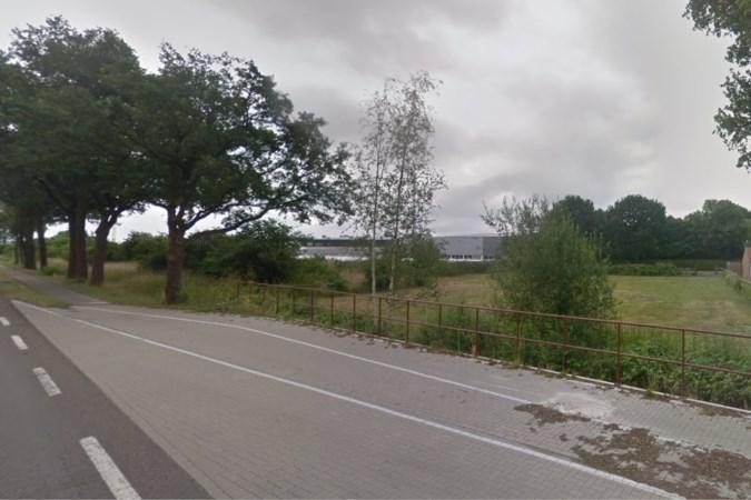 Plan voor nieuw bedrijfsgebouw aan N280 bij Kelpen-Oler moet plek bieden aan vijf ondernemingen