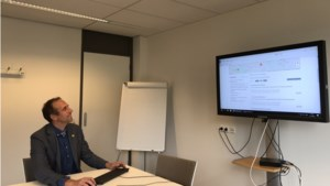 Digitale sociale kaart maakt Valkenburgers wegwijs in hulpverleningsland