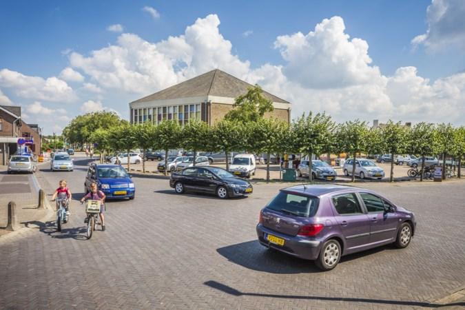 Werk aan de winkel voor een mooier centrum van Offenbeek