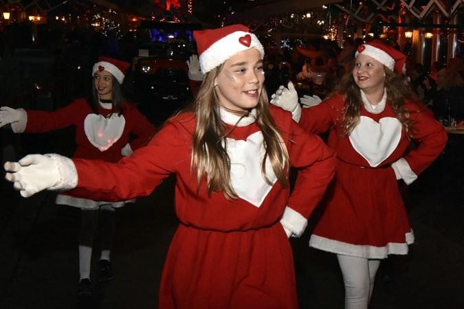 Doorgaan Kerststad is van levensbelang nu toeristisch Valkenburg het vooral van kerstperiode moet hebben