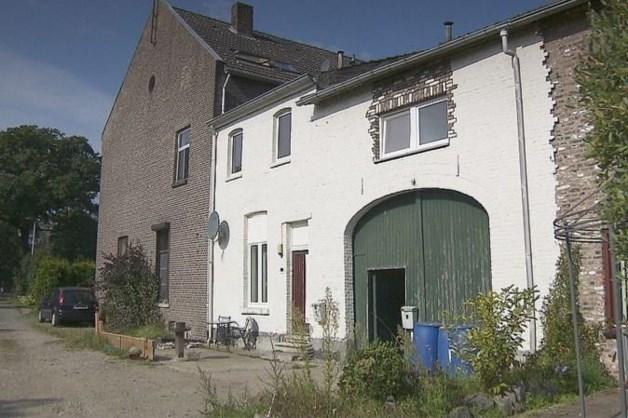 Rotterdammer veroordeeld tot twaalf jaar cel voor fatale drugsdeal in Maastricht