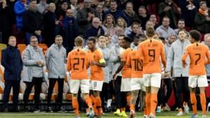Hartfalen, toptransfers, zware blessures en heel wat prijzen: iedereen bij Oranje heeft een verhaal