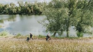Riviernatuur staat centraal tijdens nieuwe editie van de Maas Trek