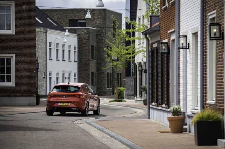 Seat Leon: tussen sporten en sparen