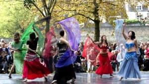 Geen Parcours, wel een paar kleine evenementen om opening van cultureel seizoen Maastricht te markeren