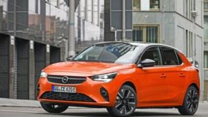 Maakt Opel Corsa-e elektrisch betaalbaar?