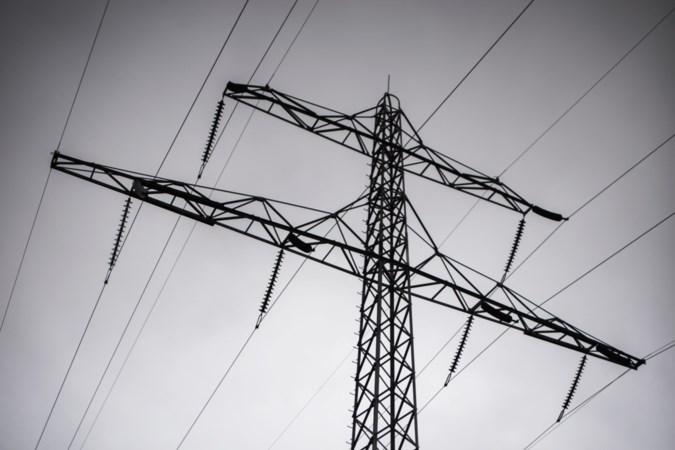 Coalitie Peel en Maas positief over aanvullend onderzoek naar bekabeling hoogspanningslijn Kessel-Eik/Kessel