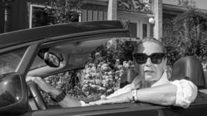 Oud-CK-directrice Matu Huijbregts: 'Ik ben allesbehalve een mannenhaatster'