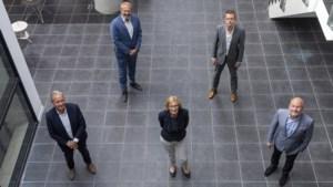 Limburgse ziekenhuisbestuurders blikken terug op hecticsche coronaperiode: 'Pas na de verhalen uit Bergamo schrokken we écht wakker'