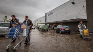 Nieuwe winkelcentra in de maak voor Heerlerbaan en Molenberg-MSP