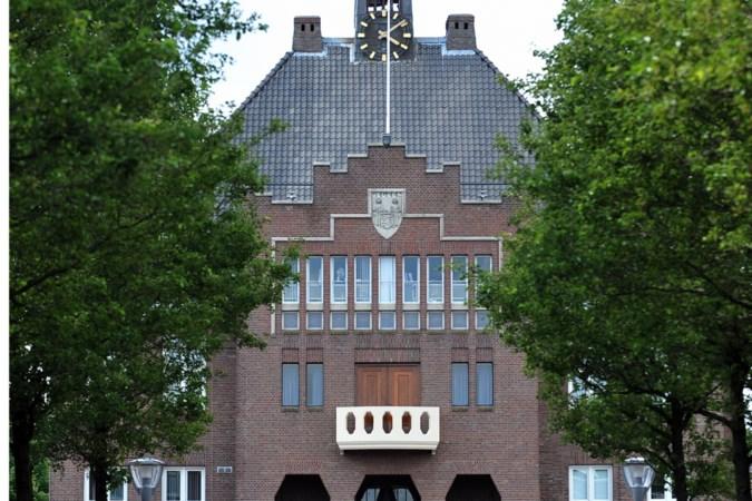 Nieuwe poging om oude raadhuis Geleen te verkopen: gemeente wil horeca in karakteristiek pand