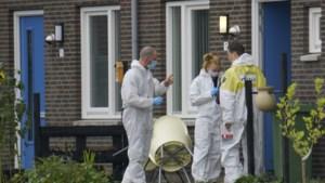 Slachtoffer van liquidatie in Boxmeer is een 29-jarige man