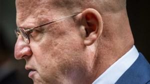 LIVE | Grapperhaus gaat onderzoeken of boetes van strafblad af kunnen blijven